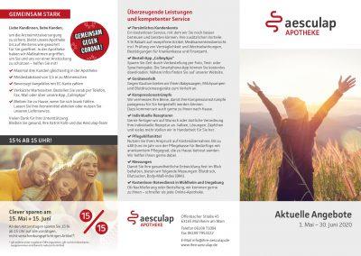 173_20_004_Angebotsflyer_Mai_2020_Aussen