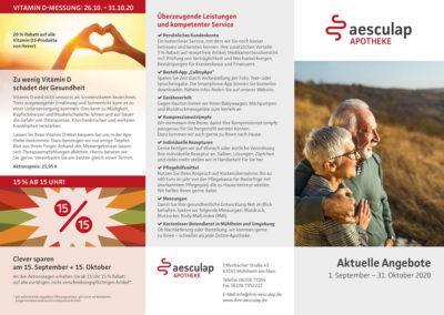 Aktionen_September_2020